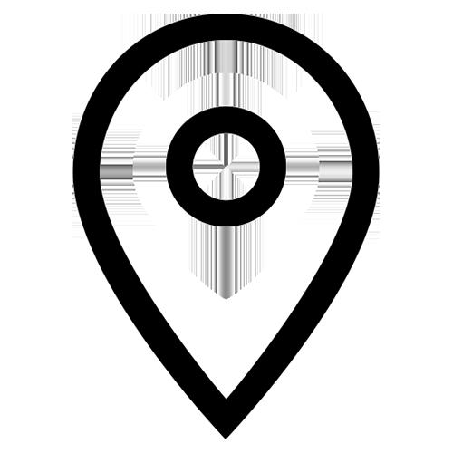 контакти-центральна-бібліотека-місто-олександрія