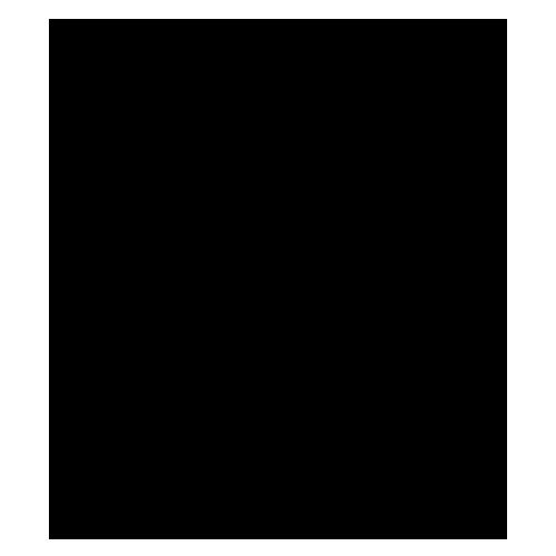 структура-центральна-бібліотека-місто-олександрія